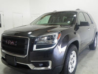 Picture of 2015 GMC Acadia SLE2, exterior