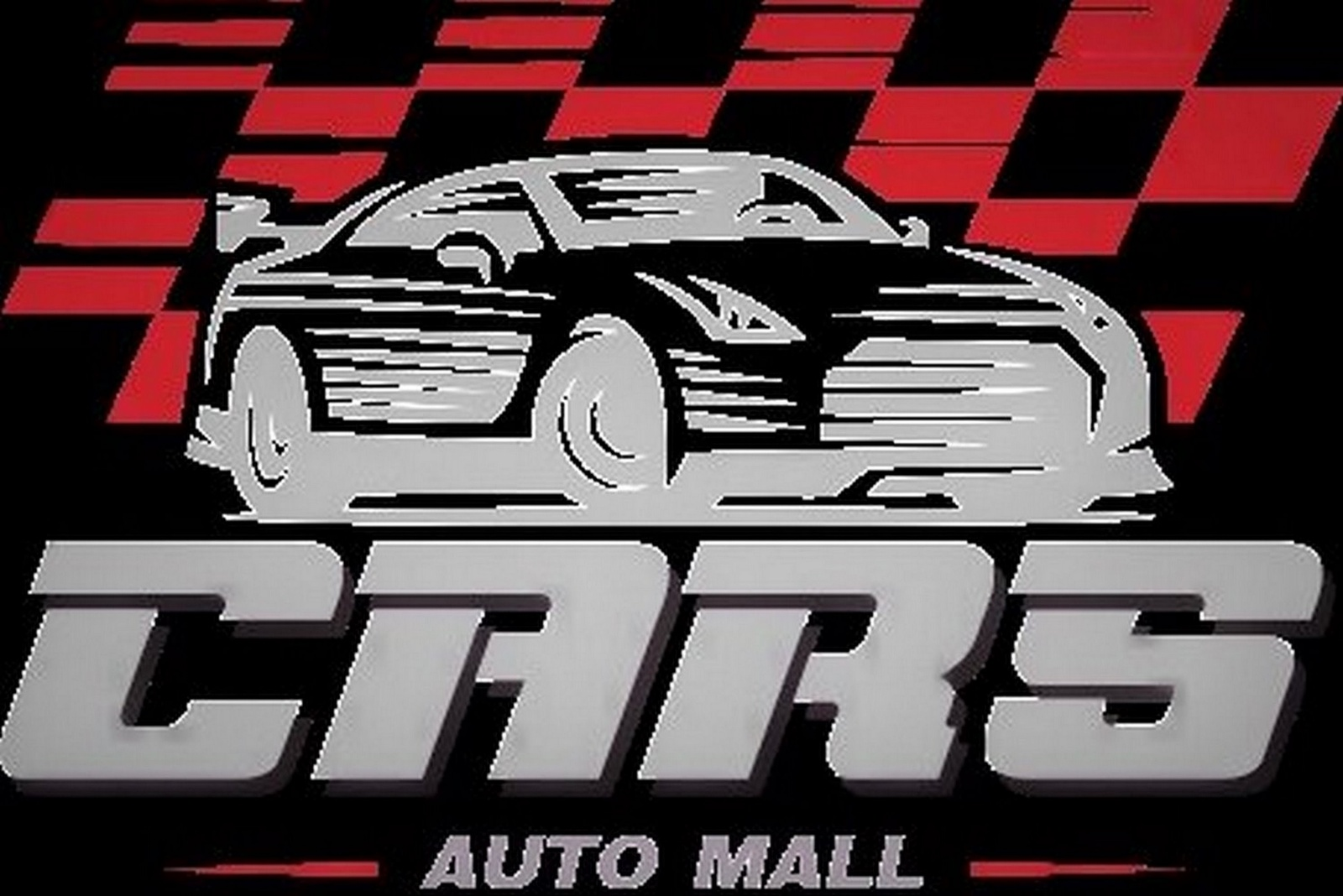 Cars Auto Mall Riverview Fl Read Consumer Reviews