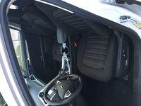 Picture of 2016 Ford Fusion SE, interior