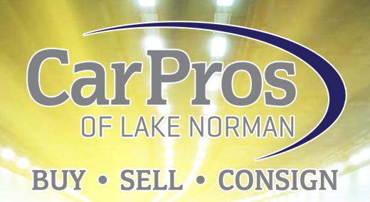 Car Pros Of Lake Norman Mooresville Nc Read Consumer