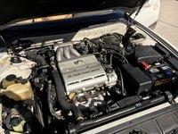Picture of 1995 Lexus ES 300 Base, engine