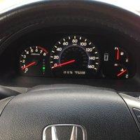 Picture of 2007 Honda Odyssey EX-L w/ DVD, interior