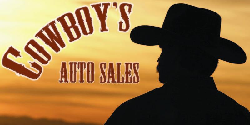 Cowboy S Auto Sales San Antonio Tx Read Consumer