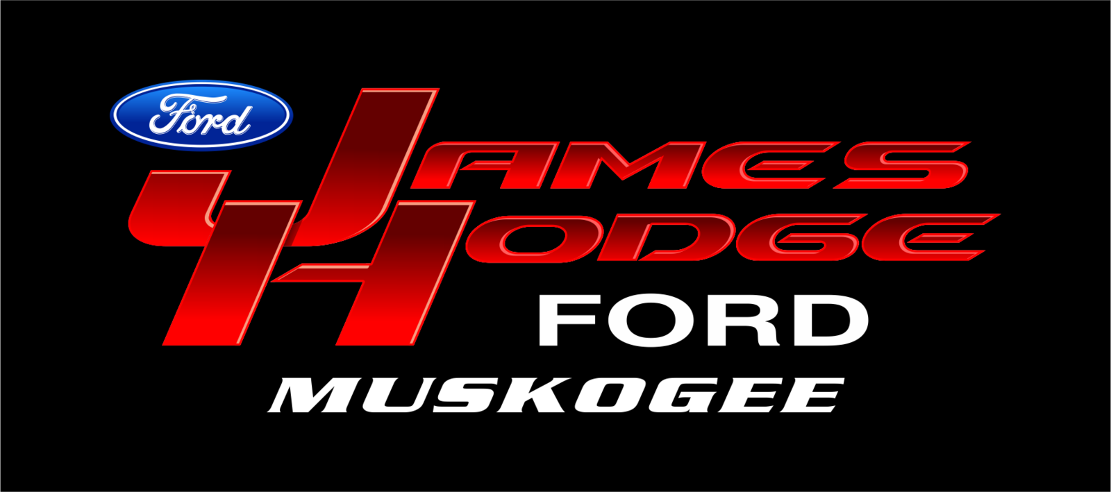 Honda Dealership Tulsa >> James Hodge Ford - Muskogee, OK: Read Consumer reviews ...