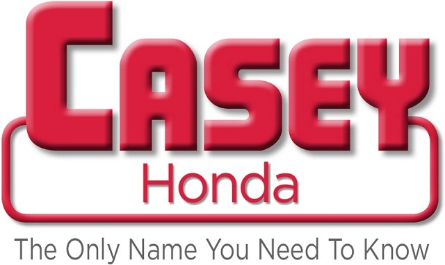 Delightful Casey Honda   Newport News, VA: Read Consumer Reviews, Browse Used And New  Cars For Sale