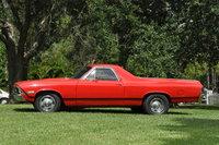 Picture of 1968 Chevrolet El Camino, exterior