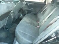 Picture of 2014 Nissan Altima 2.5 S, interior