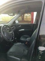 Picture of 2006 Kia Sportage EX V6, interior