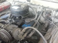 Picture of 1966 Ford F-250, engine