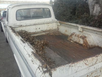 Picture of 1966 Ford F-250, exterior