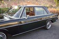 Picture of 1971 Mercedes-Benz 280, exterior