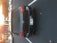 Picture of 2015 Volkswagen GTI SE, exterior