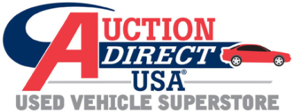 auction direct usa raleigh used cars raleigh nc read consumer reviews browse used and new. Black Bedroom Furniture Sets. Home Design Ideas