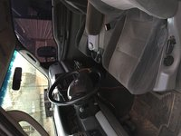 Picture of 2003 Ford F-350 Super Duty Crew Cab XLT 4WD LB DRW, interior
