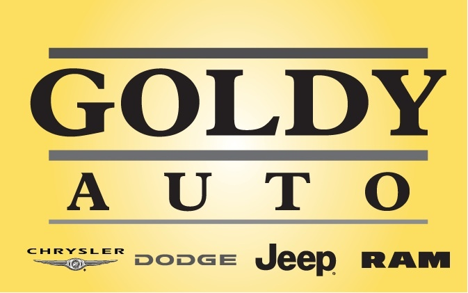 Cars For Sale In Wv >> Goldy Chrysler Dodge Jeep Ram - Huntington, WV: Read Consumer reviews, Browse Used and New Cars ...