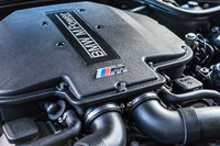Picture of 2001 BMW Z8 Roadster RWD, engine, gallery_worthy