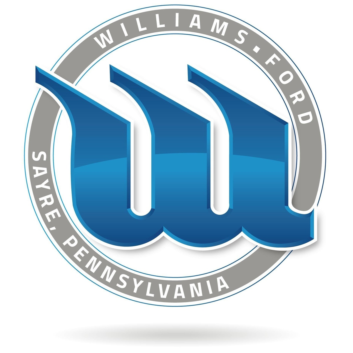 Williams Ford Lincoln Sayre Pa Read Consumer Reviews