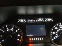 Picture of 2015 Ford F-150 XLT SuperCab 4WD, interior