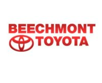 Beechmont Toyota Cincinnati Oh Read Consumer Reviews Browse