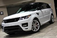 Picture of 2014 Land Rover Range Rover Autobiography, exterior