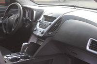 Picture of 2014 Chevrolet Equinox LS, interior