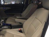 Picture of 2016 Honda Pilot Elite AWD, interior