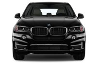 Picture of 2015 BMW X5 xDrive35d, exterior
