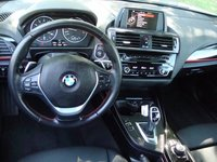 Picture of 2016 BMW 2 Series 228i Convertible, interior