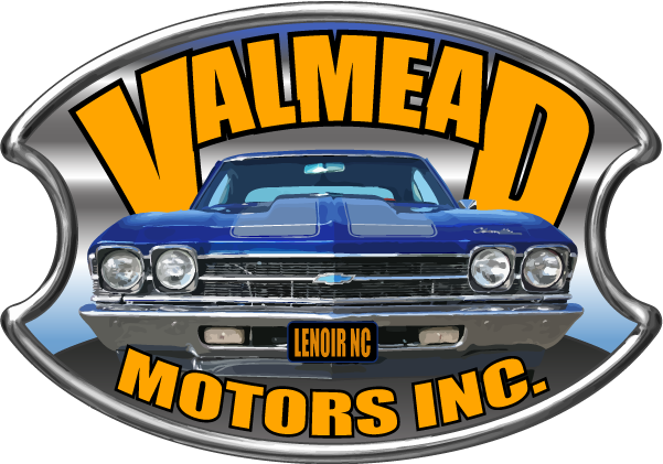 valmead motors lenoir nc read consumer reviews browse used and new cars for sale. Black Bedroom Furniture Sets. Home Design Ideas