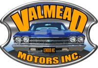 Car Lots In Lenoir Nc >> Valmead Motors Lenoir Nc Read Consumer Reviews Browse