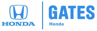 Gates Honda Richmond Ky Read Consumer Reviews Browse