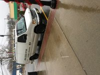 Picture of 1997 Ford E-250 3 Dr HD Econoline Cargo Van, exterior