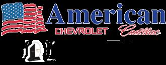 American Chevrolet Muncie >> American Chevrolet Cadillac Muncie In Read Consumer
