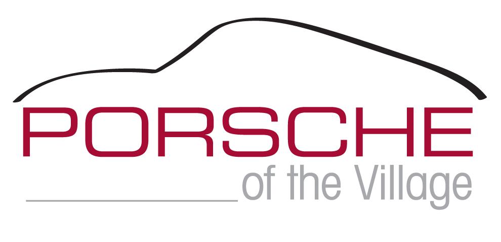 Porsche Of The Village Cincinnati Oh Read Consumer