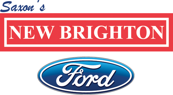 Cadillac Dealers Mn >> New Brighton Ford - New Brighton, MN: Read Consumer reviews, Browse Used and New Cars for Sale