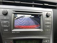 Picture of 2015 Toyota Prius Persona Series, interior