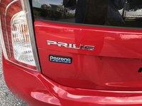 Picture of 2015 Toyota Prius Persona Series