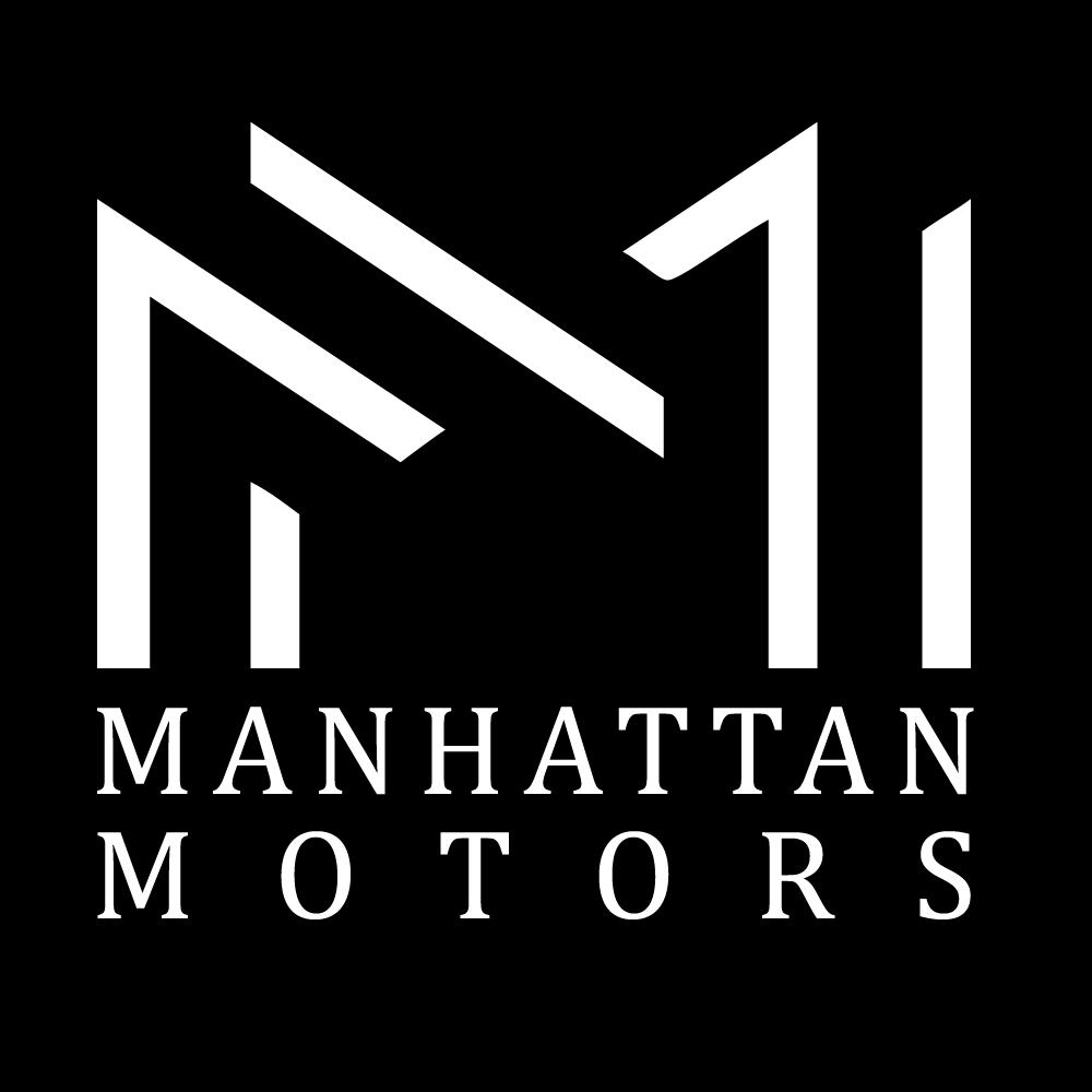 Manhattan, KS: Read Consumer Reviews