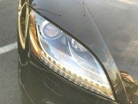 Picture of 2014 Audi TT 2.0T quattro Premium Plus Roadster, exterior