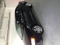 Picture of 2015 Volkswagen Jetta S, exterior