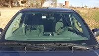 Picture of 2016 Nissan Frontier Desert Runner Crew Cab, exterior