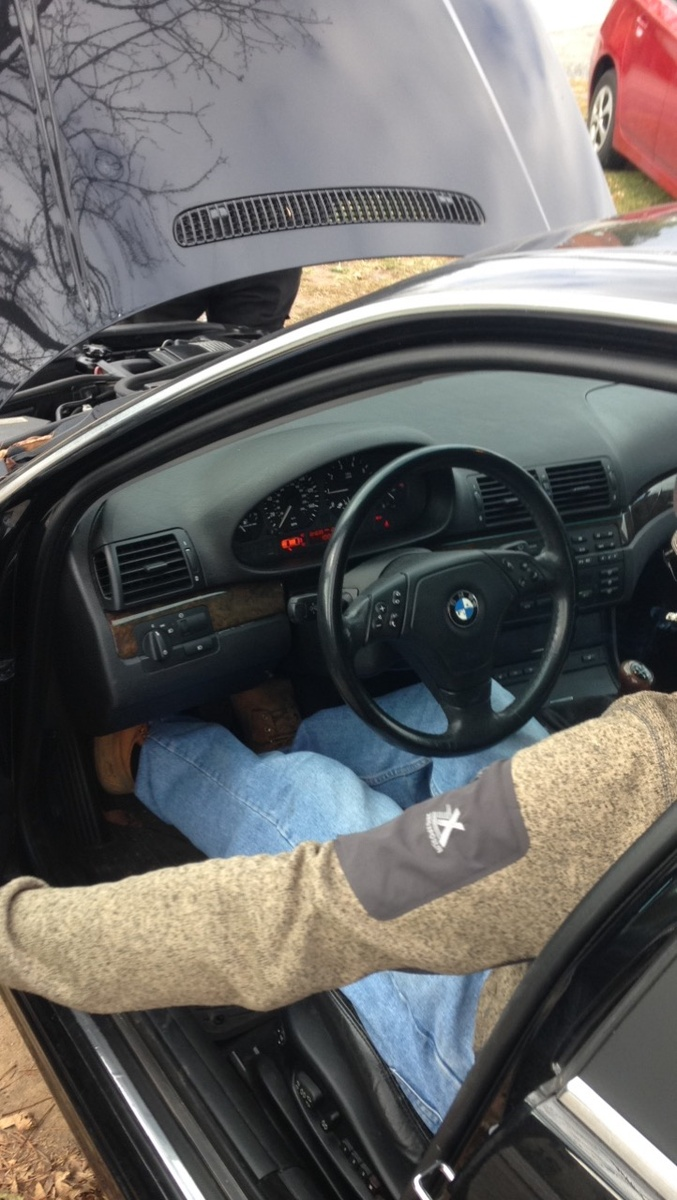 Bmw 3 Series Questions Bmw Slow Acceleration Cargurus