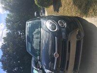 Picture of 2014 Fiat 500L Trekking, exterior