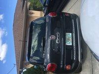Picture of 2014 Fiat 500L Trekking