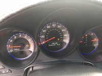 Picture Of 2007 Acura TL, Interior, Gallery_worthy