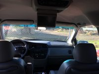 Picture of 2003 Honda Odyssey EX-L