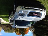 Picture of 2010 GMC Acadia SLE AWD, exterior