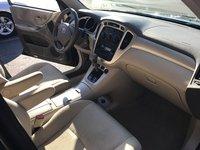 Picture of 2005 Toyota Highlander Base V6