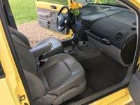 Picture of 2006 Volkswagen Beetle 2.5L