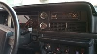 Picture of 1992 Volvo 240 Wagon